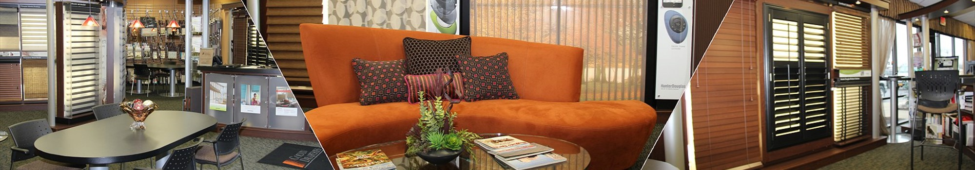 Draperies Cheap Living Room How To Choose For